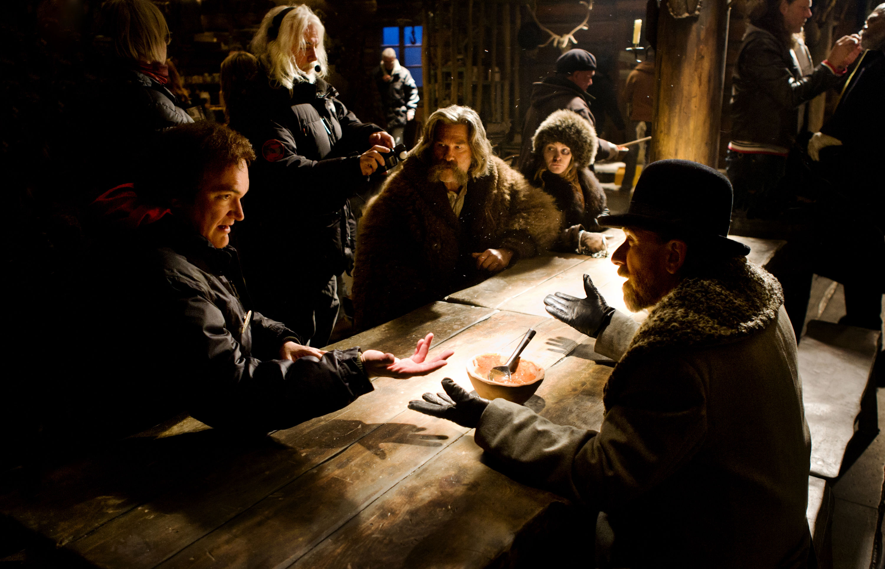 THE_HATEFUL_EIGHT_Szenenbilder_14.72dpi
