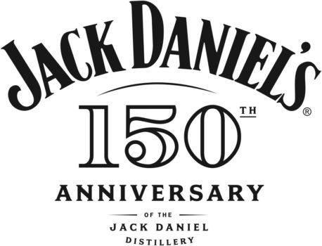 150 Jahre JACK DANIEL'S