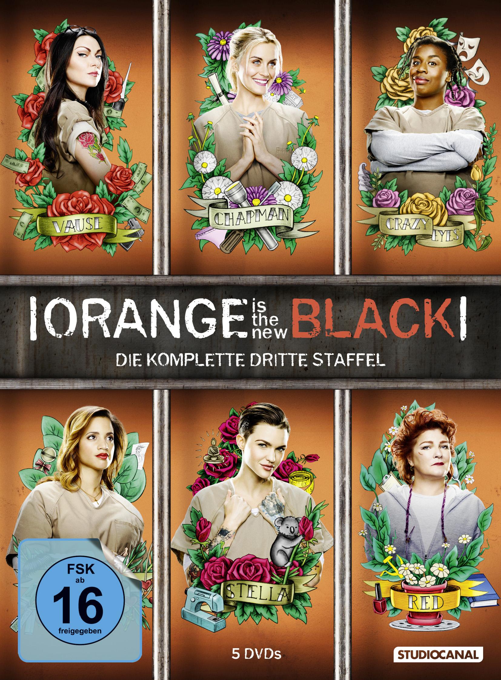 OrangeIsTheNewBlack3_DVD_Digipak_2D_D-1