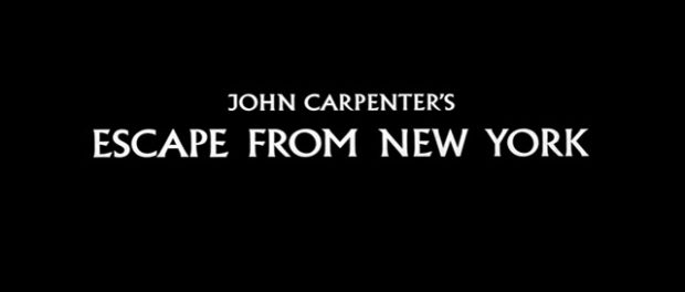 escape-from-new-york-hd-movie-title