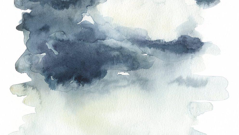 Joshua Hyslop – In Deepest Blue★½. Der kanadische Songschreiber gibt gern Konzerte in kleinem Kreis. Dabei sein möcht