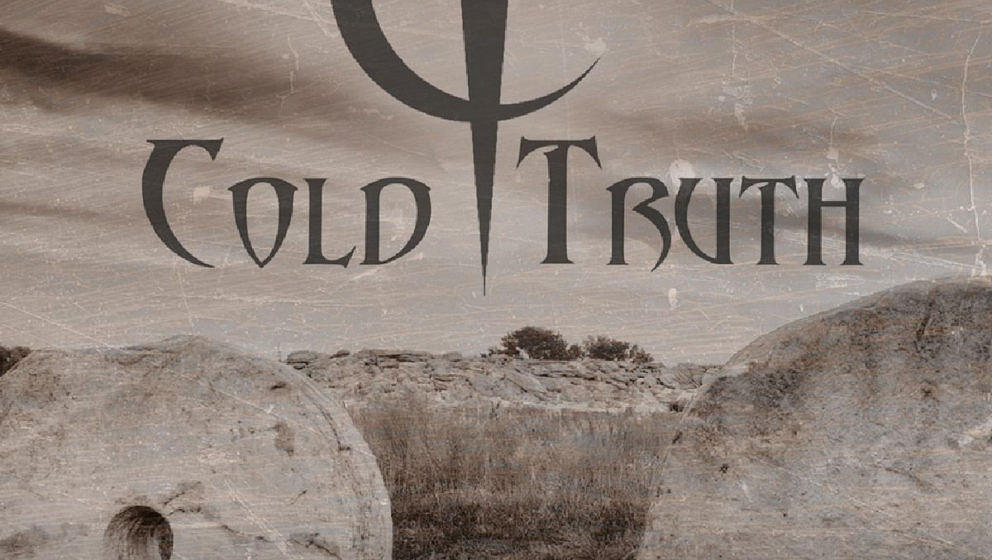Cold Truth –Grindstone. ★★ Zwischen Hard- und Southern Rock, mit etwas zu vielen Klischees