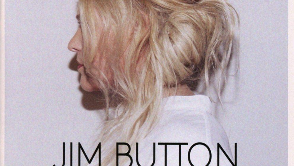 "Jim Button – Undone.★½. Bei ""The Voice Of Germany"" kam Carolin Ermer alias Jim Button nicht weit. Dank Produzent u"