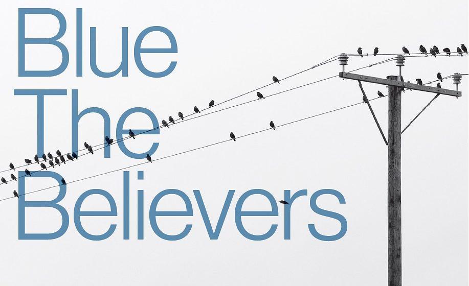 Deacon Blue – Believers ★★. Die Schotten musizieren beseelt, aber ohne die Magie des Frühwerks.