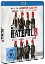 Hateful-Eight-blu-ray