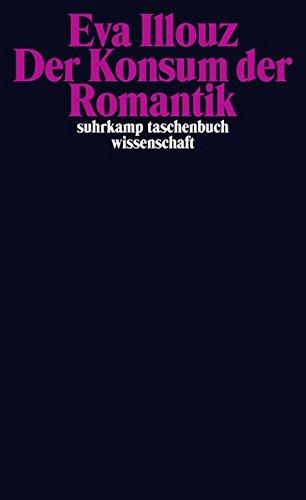 der-konsum-der-romantik-01