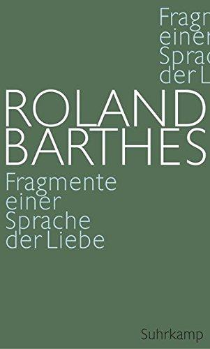 Fragmente-einer-sprache-der-liebe-01
