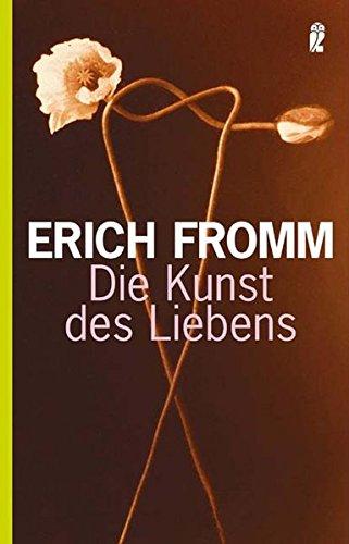 Kunst-des-Liebens-01