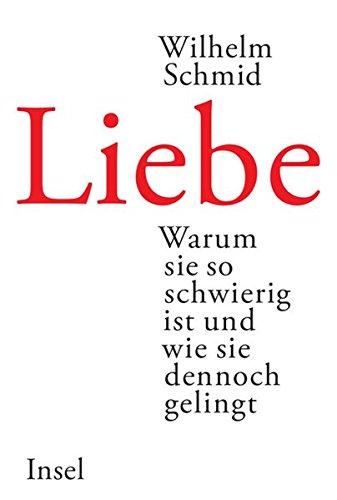 Liebe-schmid-01