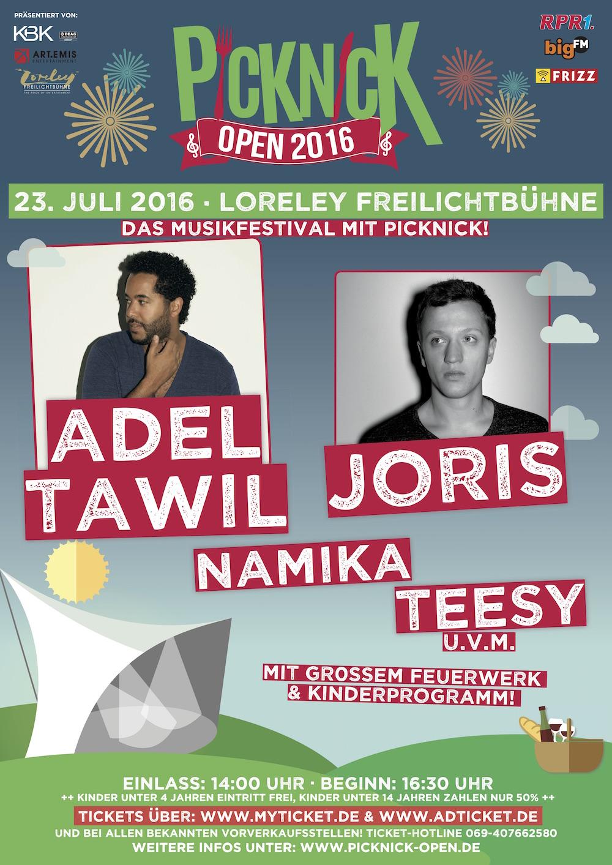 A1-Picknick-Open-2016-mit Acts-RZ_JPG