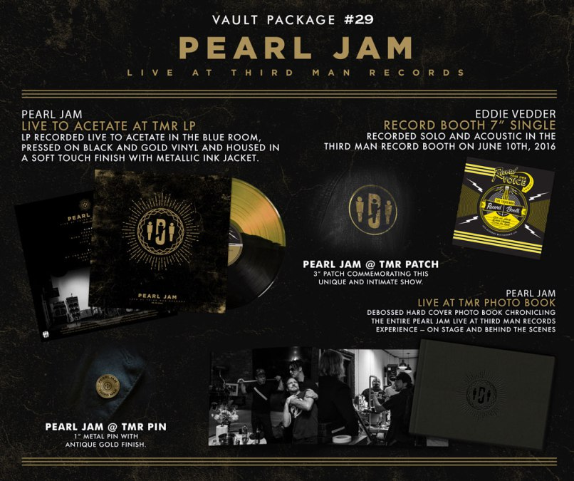pearl-jam-live-Third-Man-Records