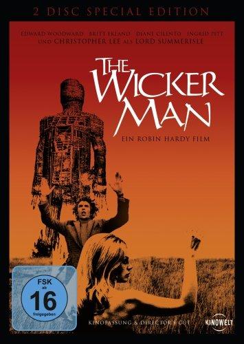 Wicker-Man-05