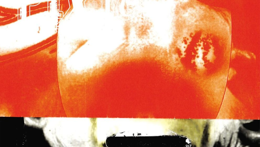 "Pixies - ""Head Carrier"" (30. September)"