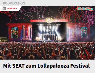 seat-lollapalooza_rs