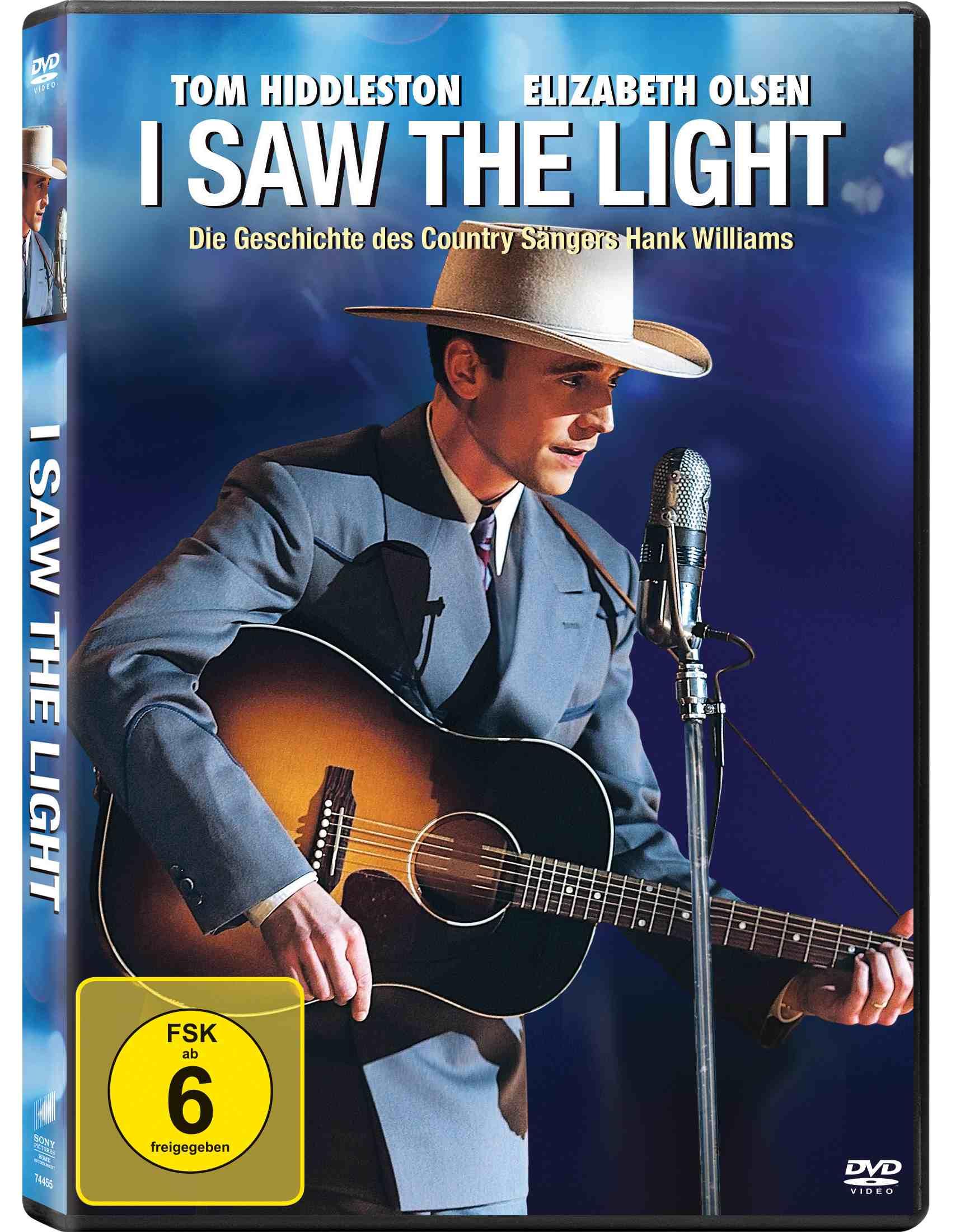 I-Saw-The-Light-02
