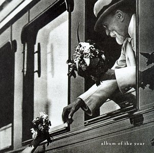album-of-the-year-faith-no-more