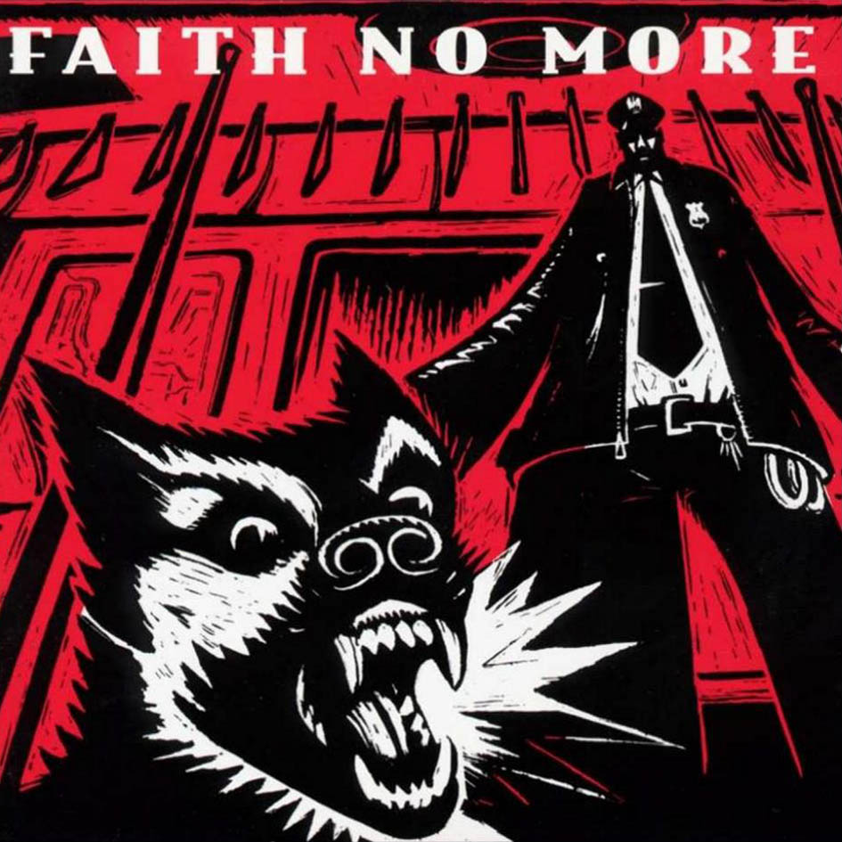faith-no-more-king-for-a-day