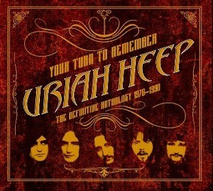 Uriah-Heep-Anthology-01
