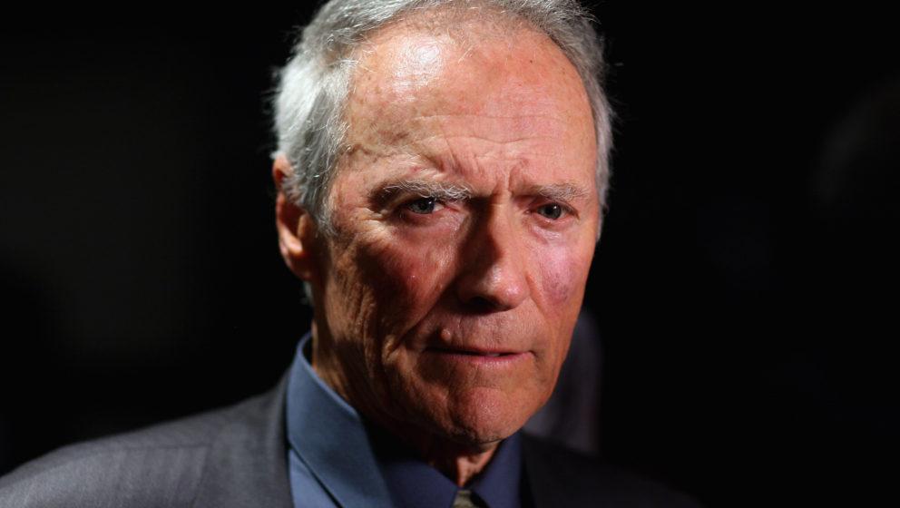"""Clint Eastwood hat genug von der """"Arschkriecher""""-Generation"""
