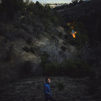kevin-morby-singing-saw-album-new
