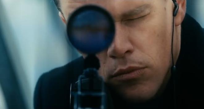 "Szene aus ""Jason Bourne"""
