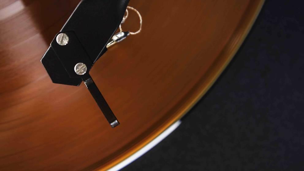 Neue Würdigung für deutsche Musiker