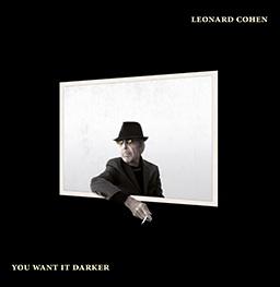 You-Want-It-Darker-Leonard-Cohen