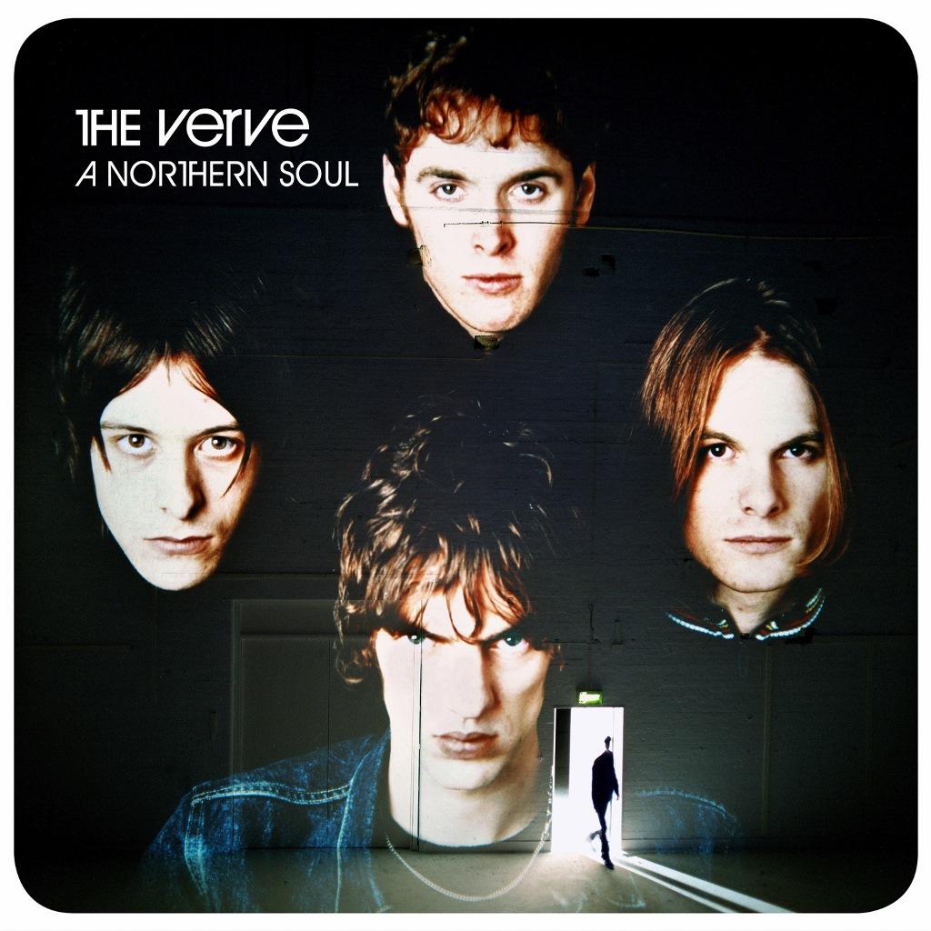 A Northern Soul Packshot_3000x3000