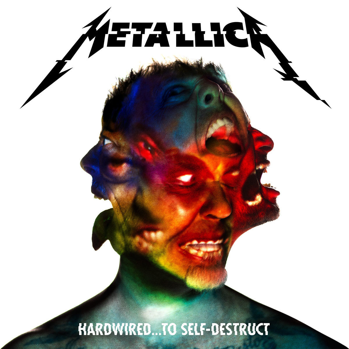 metallica-hardwired-cover