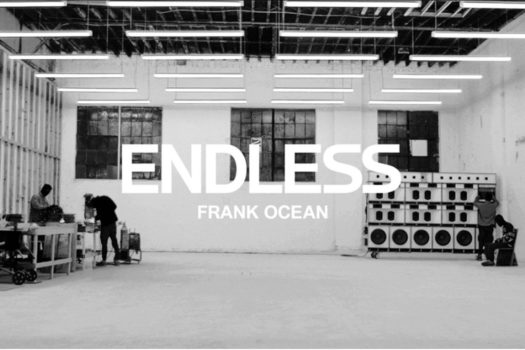 frank-ocean-endless-01-960x640.0.0