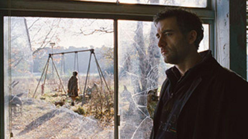13. Children Of Men (Alfonso Cuaron)