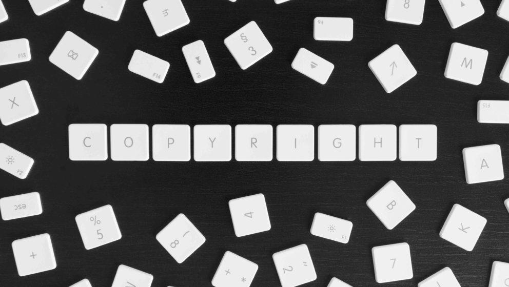 Viele Internet-User wissen gar nicht, wann sie gegen das Urheberrecht verstoßen