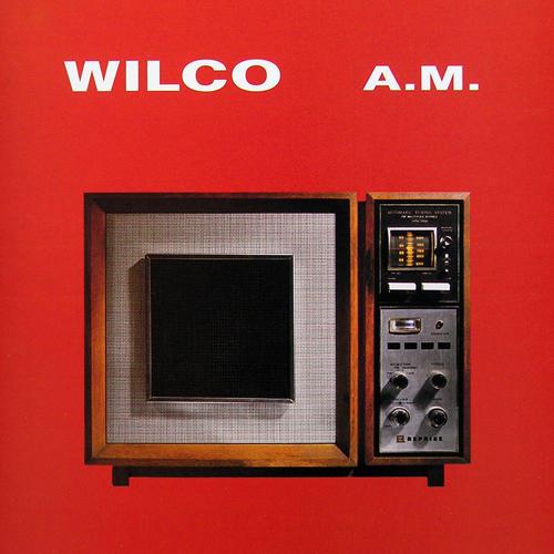 wilco-am