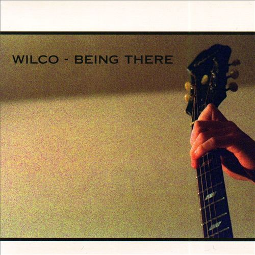 wilco-being-there
