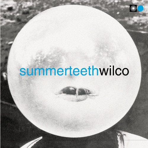 wilco-summerteeth