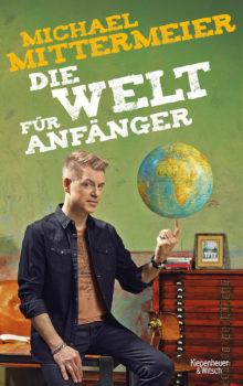 """""""Die Welt für Anfänger"""""""
