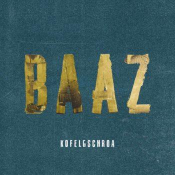 us-0480_kofelgschroa_baaz_cover