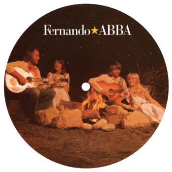 fernando-picture-disc-product-shot
