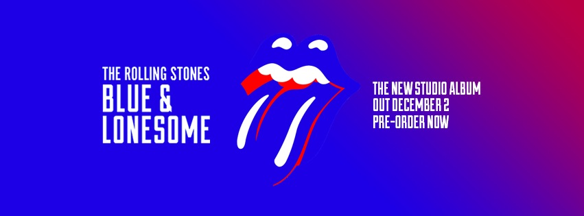https://www.rollingstone.de/wp-content/uploads/2016/10/06/15/the-rolling-stones-blue-and-lonesome.jpg