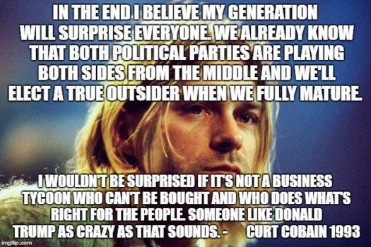cobain-nirvana