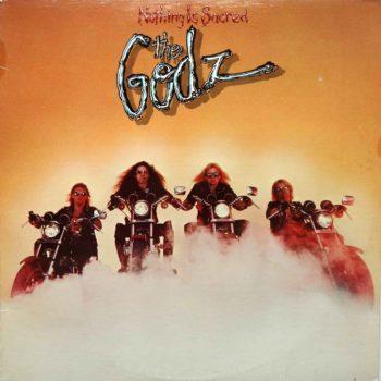 the-godz-nothing-is-sacred