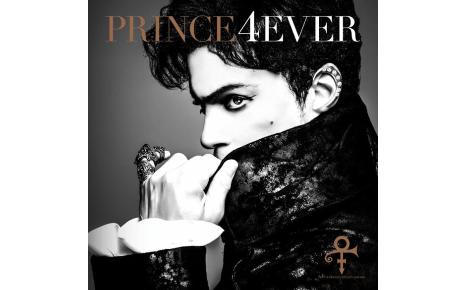 Fotostrecke die 100 besten gr 246 223 ten wichtigsten prince songs
