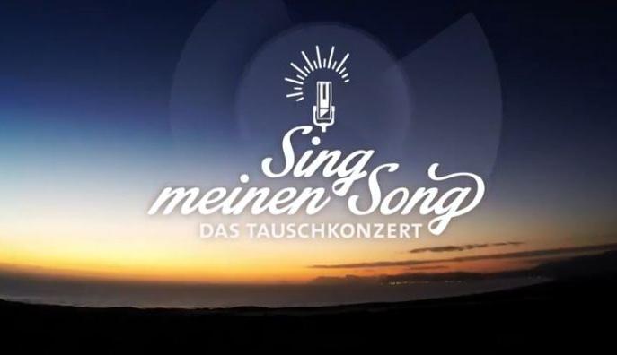 """""""Sing meinen Song"""" geht in eine neue Runde - mit überraschender Besetzung"""