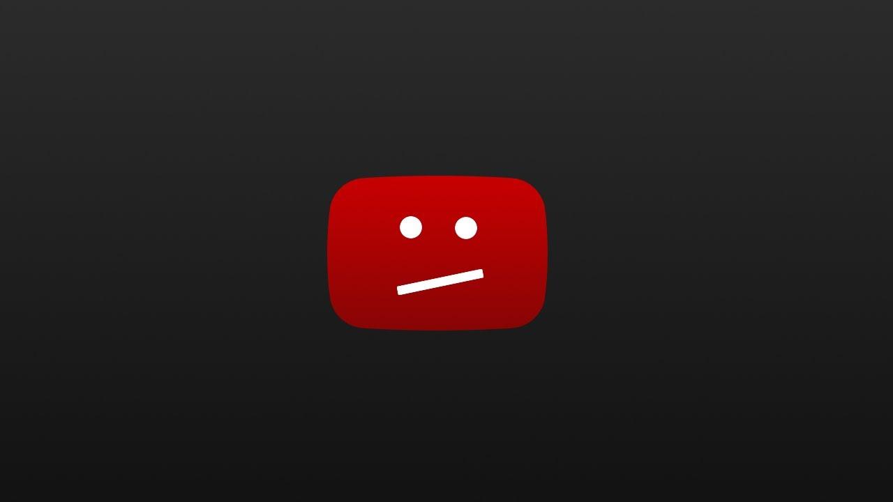 Ist der Deal zwischen YouTube und der Gema wirklich ein Quantensprung?