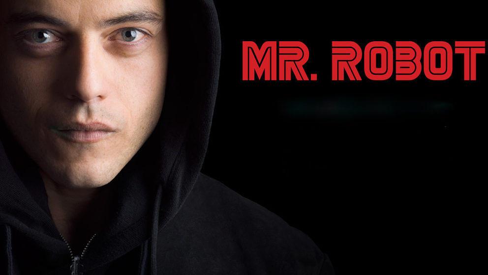 """""""Mr. Robot"""" ist eines der Vorzeigeprodukte des Streamingangebots von Amazon Prime"""