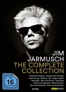 jimjarmusch-thecompletecollection_dvd-d-1_215