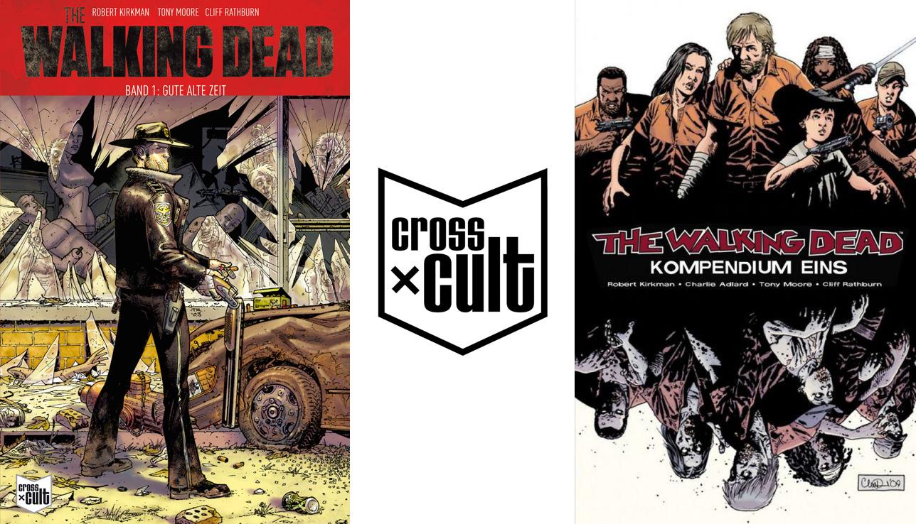 the-walking-dead-comics-cross-cult