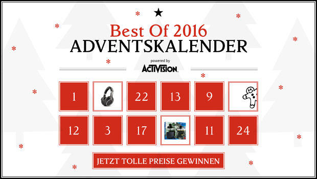 rs-adventskalender-teaser-final