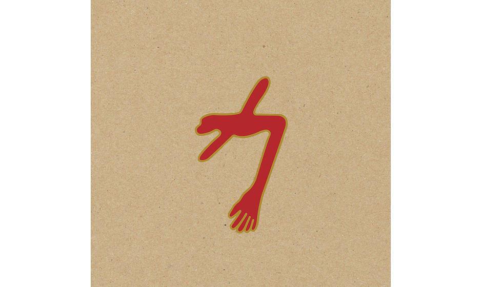 16. Swans –'The Glowing Man'. Bei Michael Gira ist ein Stück so lang wie bei kleineren Geistern eine gesamte Platte: Ein
