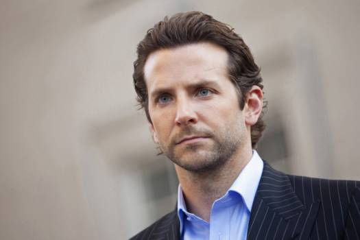d04a9ded_e7d7240b_limitless-bradley-cooper-photo4